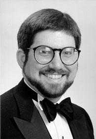 Kevin L. Mack
